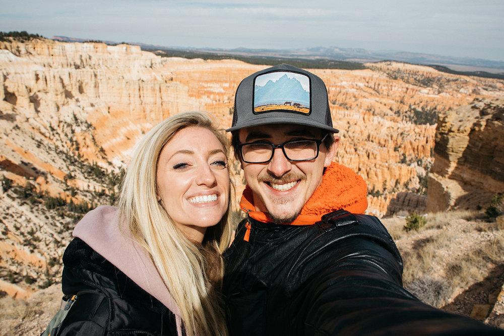 Bryce Canyon 11.jpg