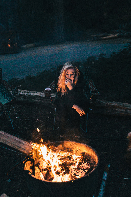 Camp fire 2.jpg