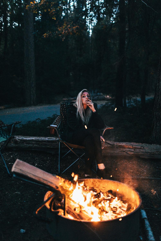 Camp fire 3.jpg