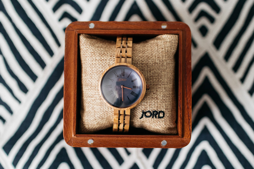 JORD Wooden Watch.jpg