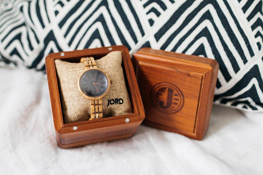 JORD wooden box.jpg
