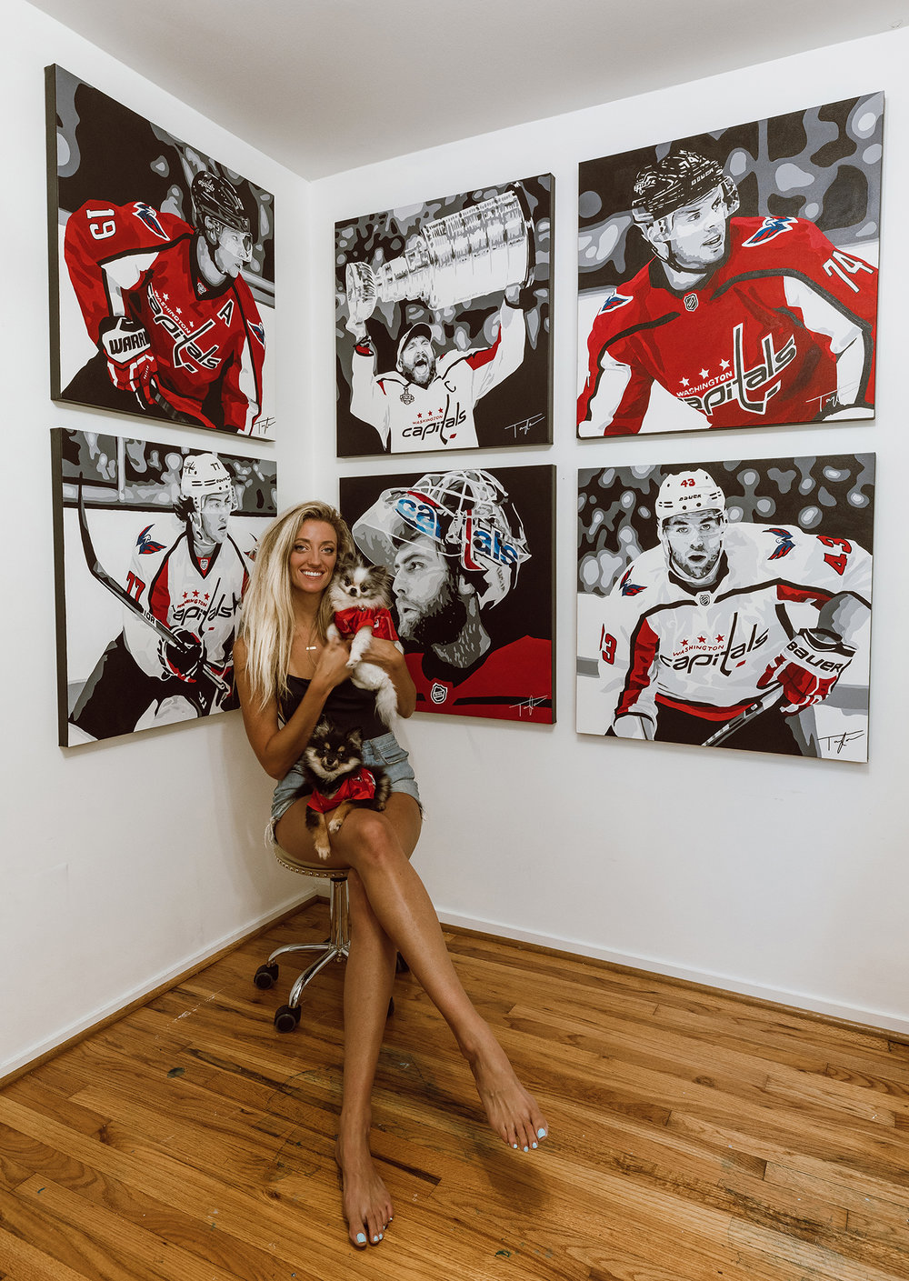 Capitals-Paintings.jpg
