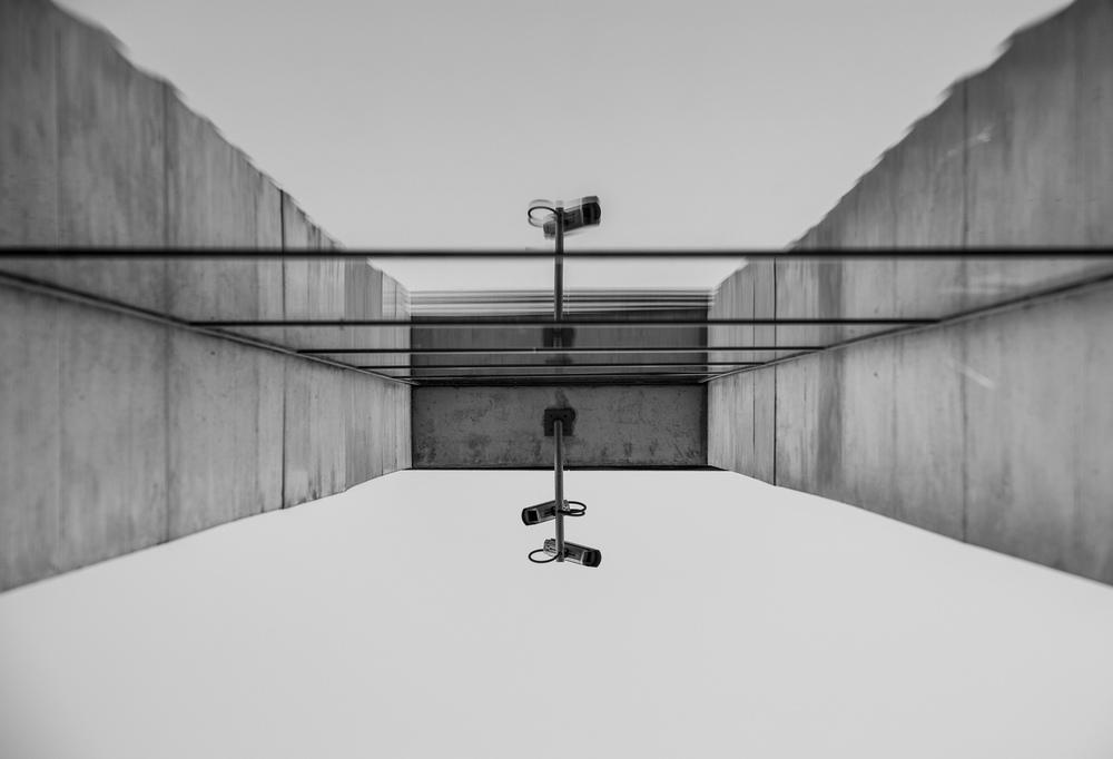 Portfolio-9.jpg