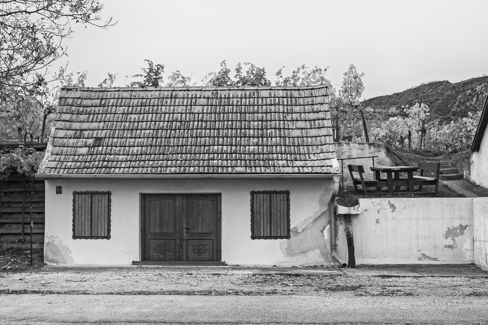 wienerstrasse-3.jpg