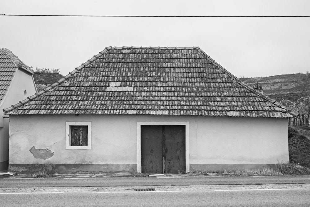 wienerstrasse-10.jpg