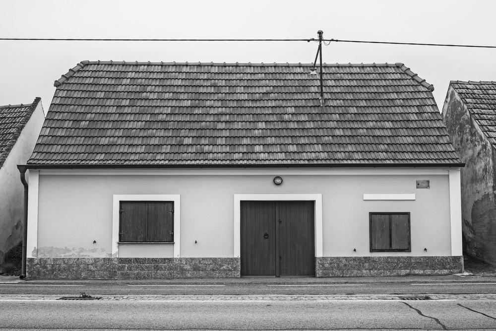 wienerstrasse-15.jpg