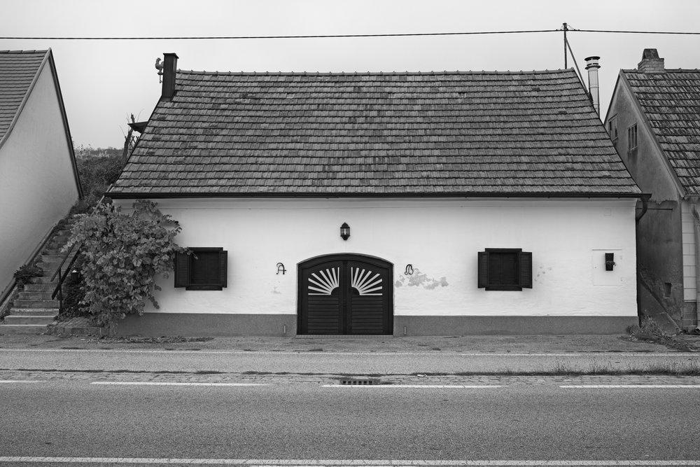 wienerstrasse-26.jpg