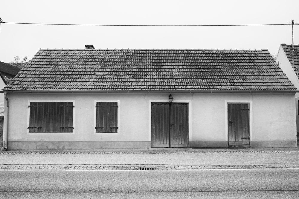 wienerstrasse-29.jpg