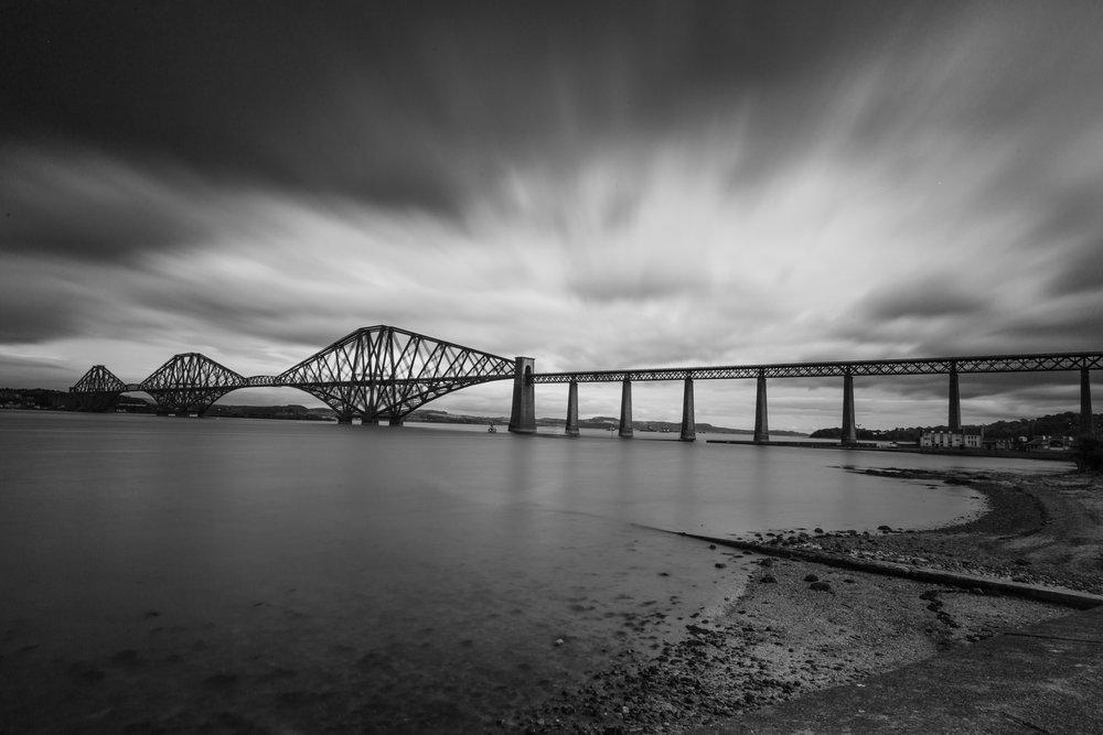 Schottland-20.jpg