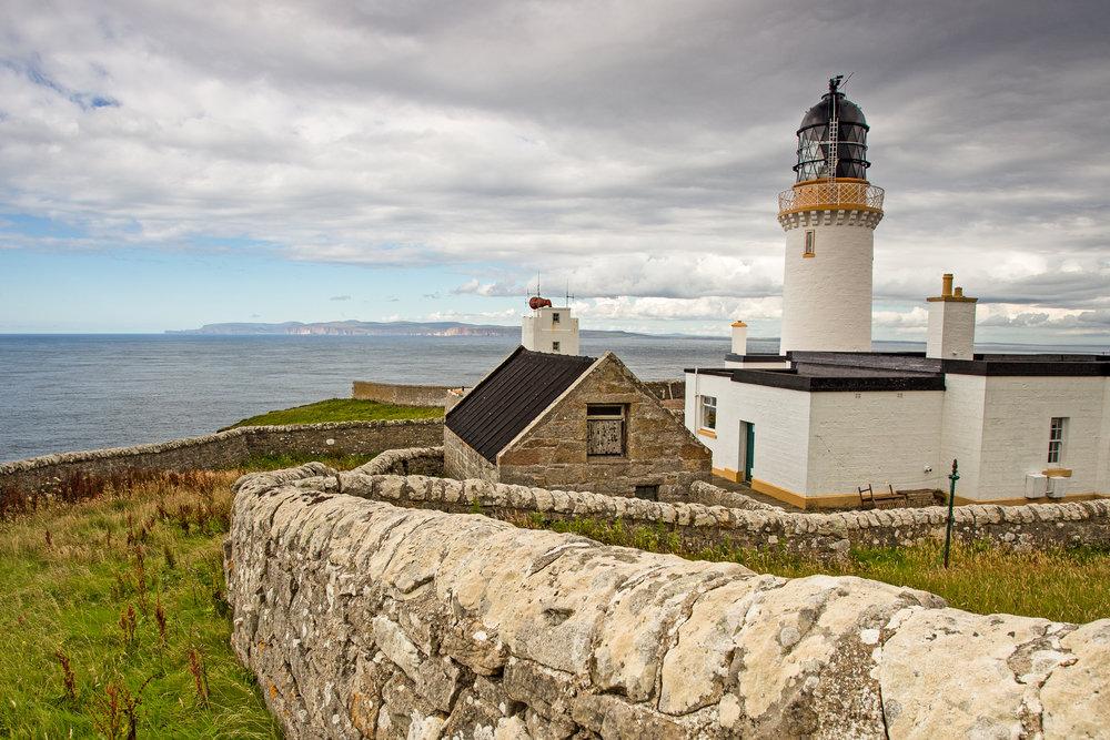 Schottland-30.jpg
