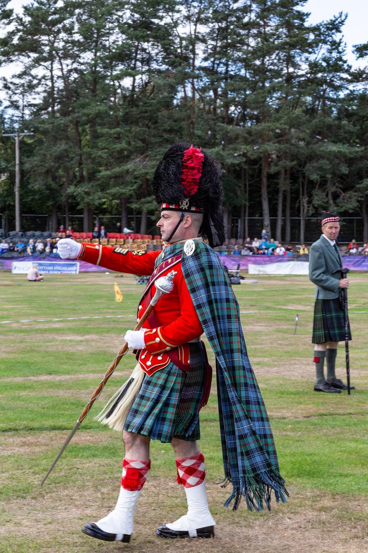 Schottland-38.jpg