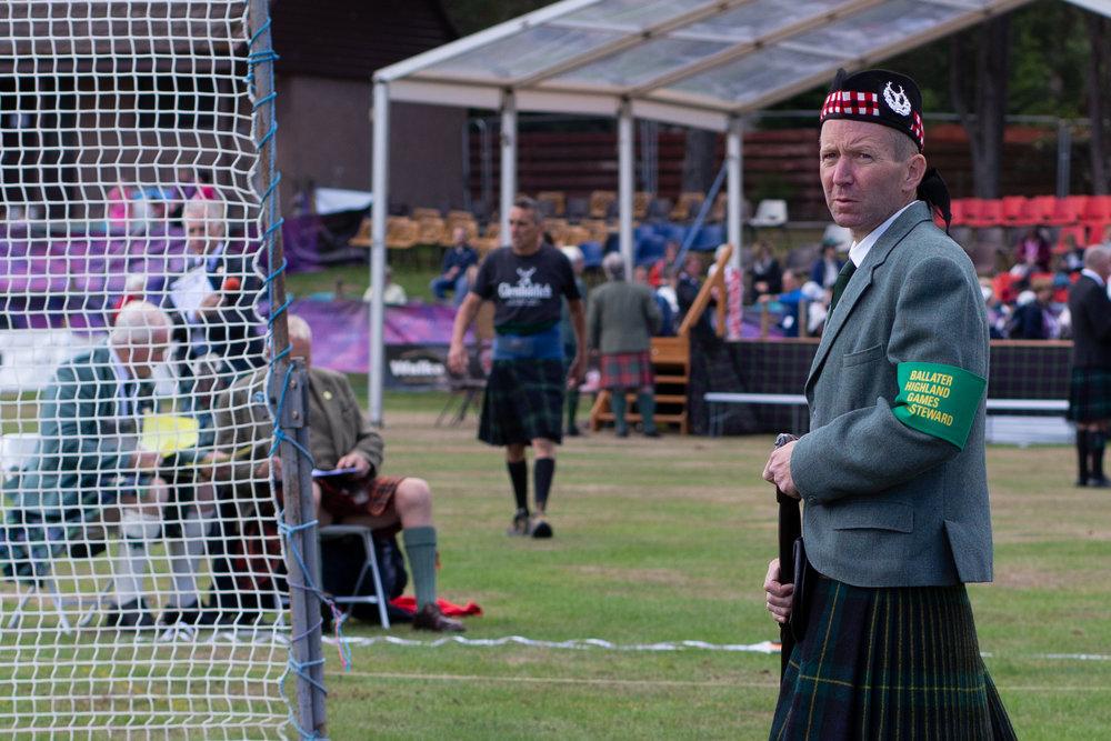 Schottland-37.jpg