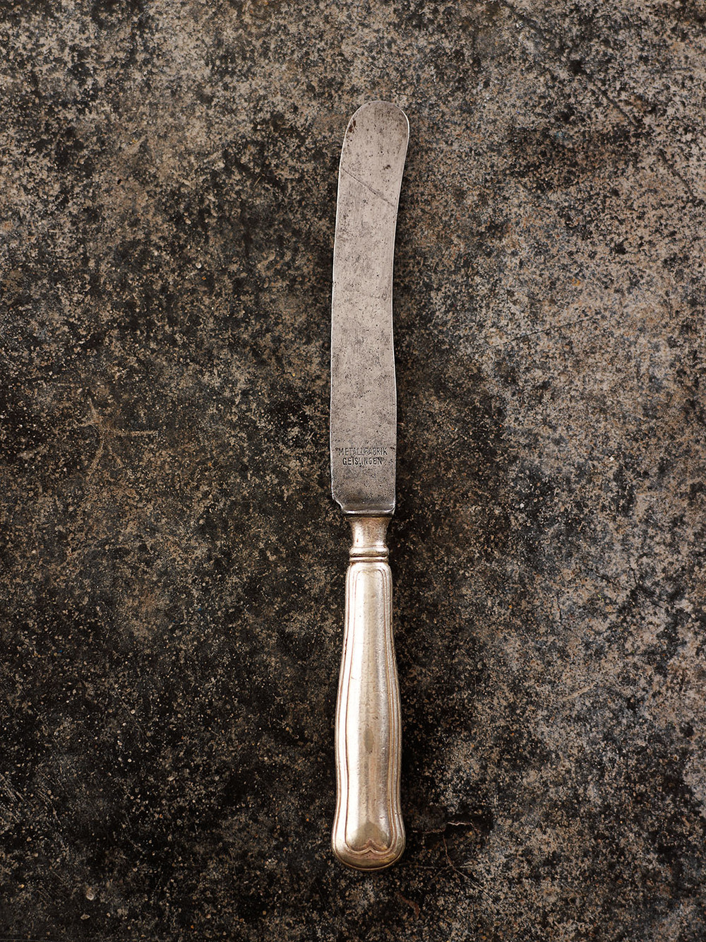 #9 Geislingen Knife