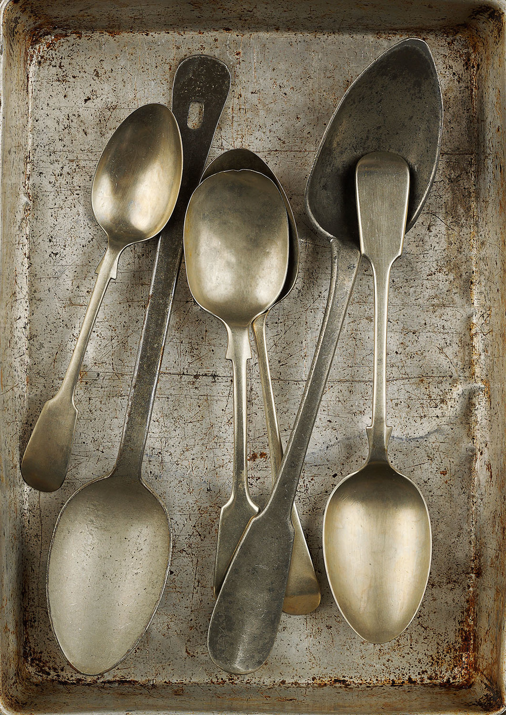 041_SpoonSelection_04.jpg