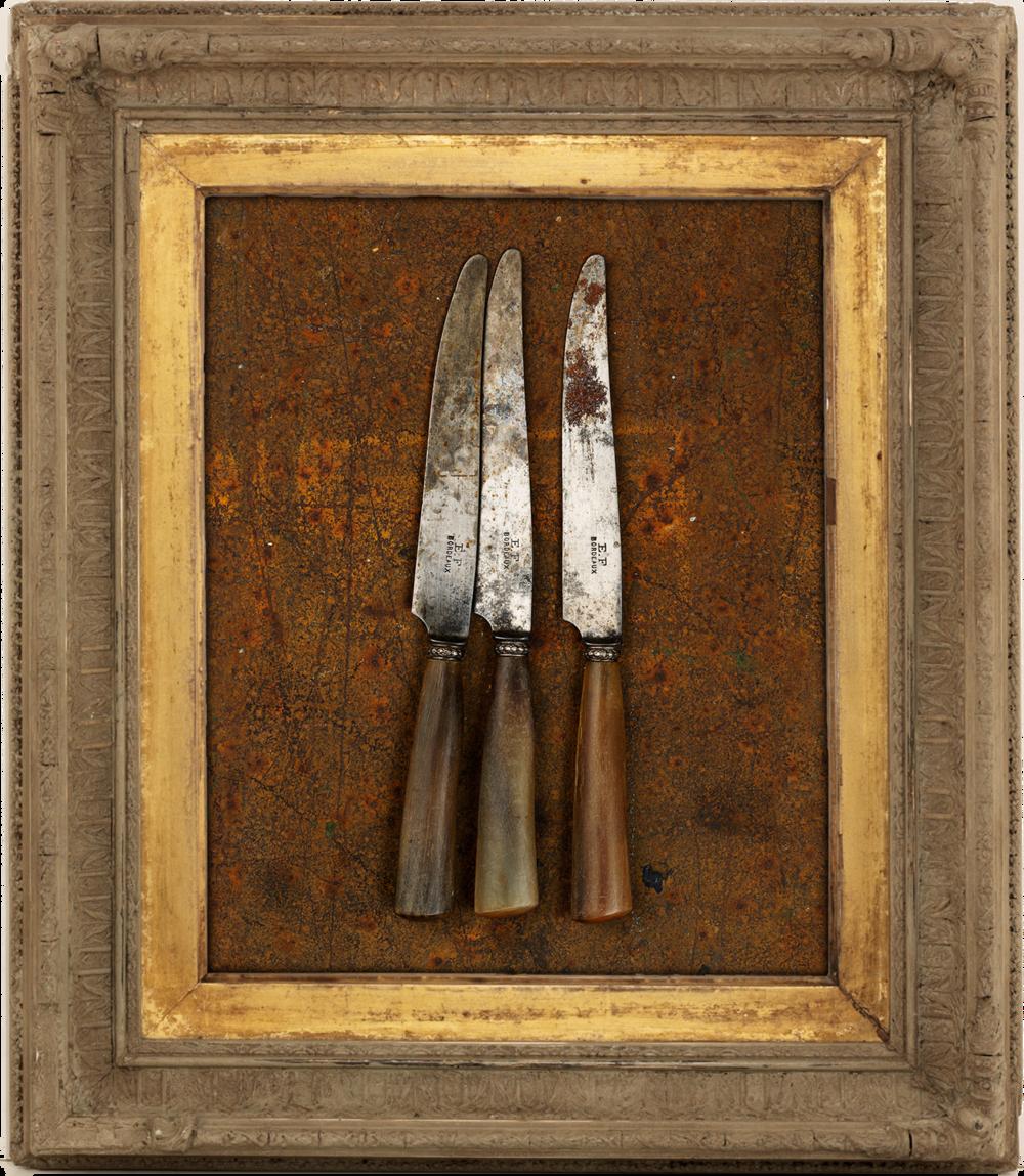 #14_BordeauxKnives