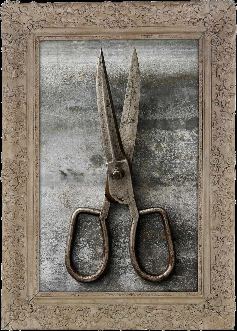 #30_Scissors