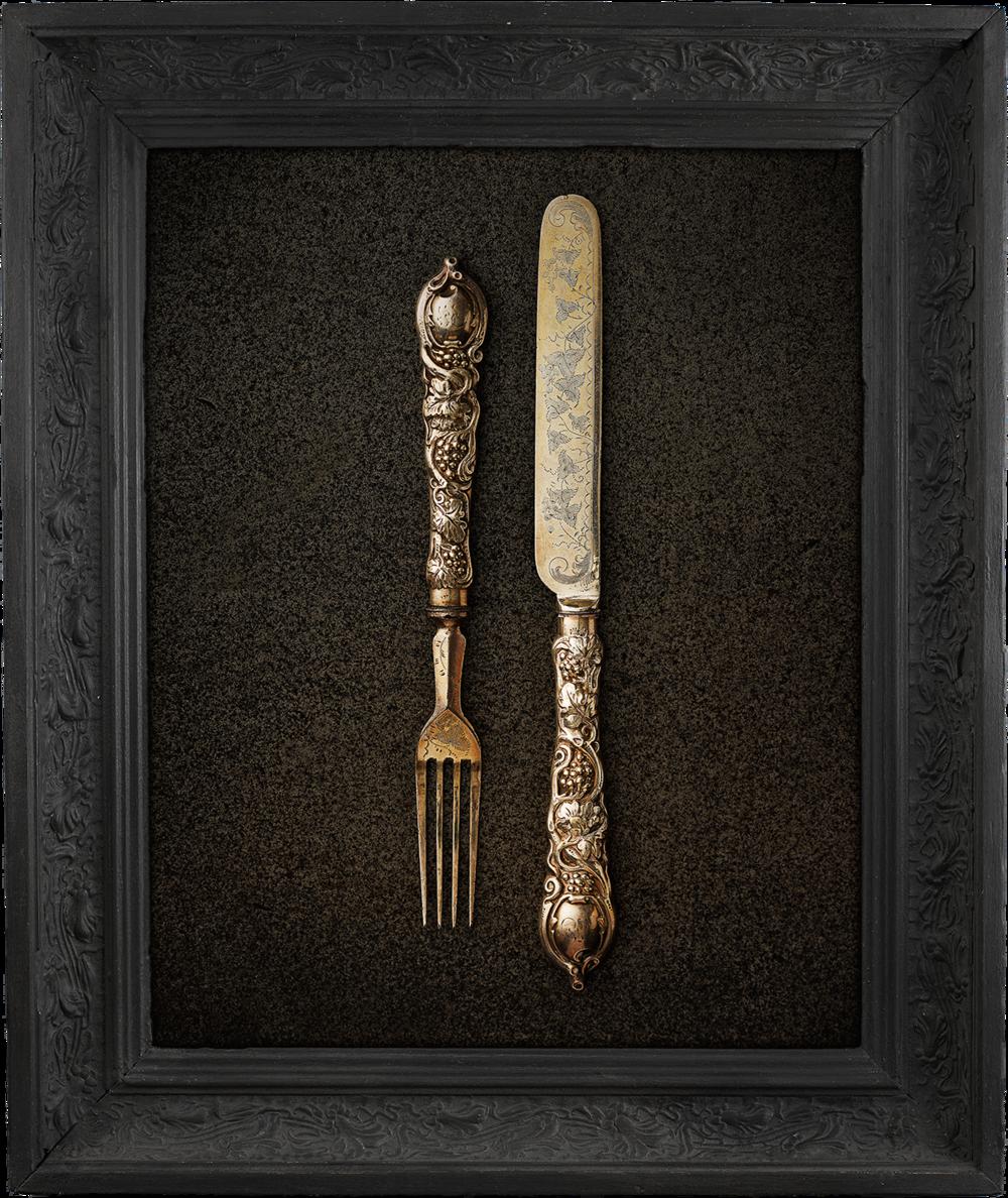 #34_GrapeKnife&Fork