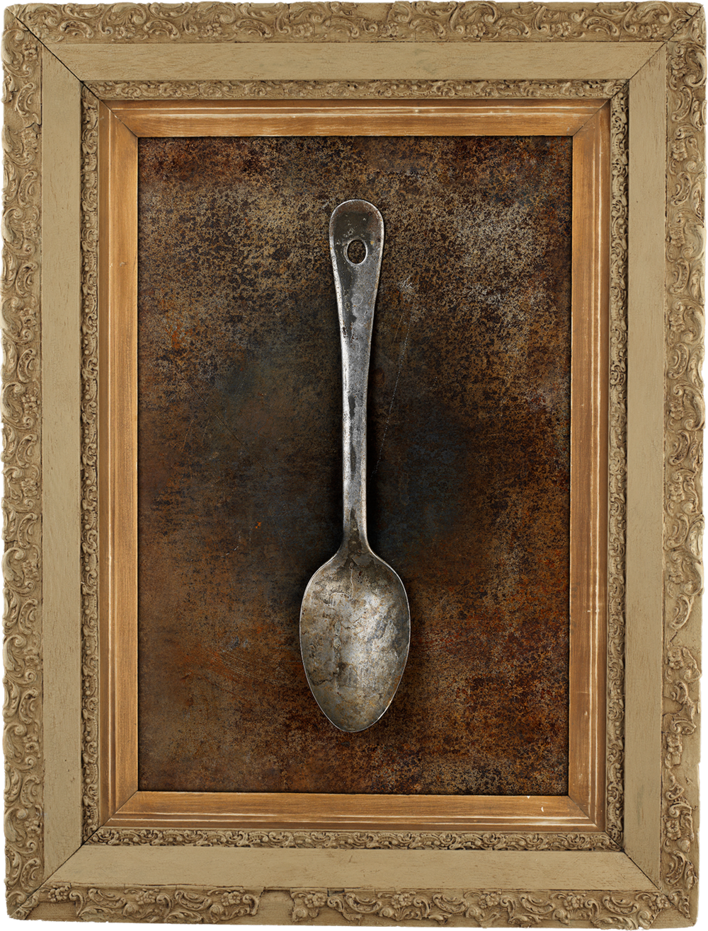 #25_ServingSpoon