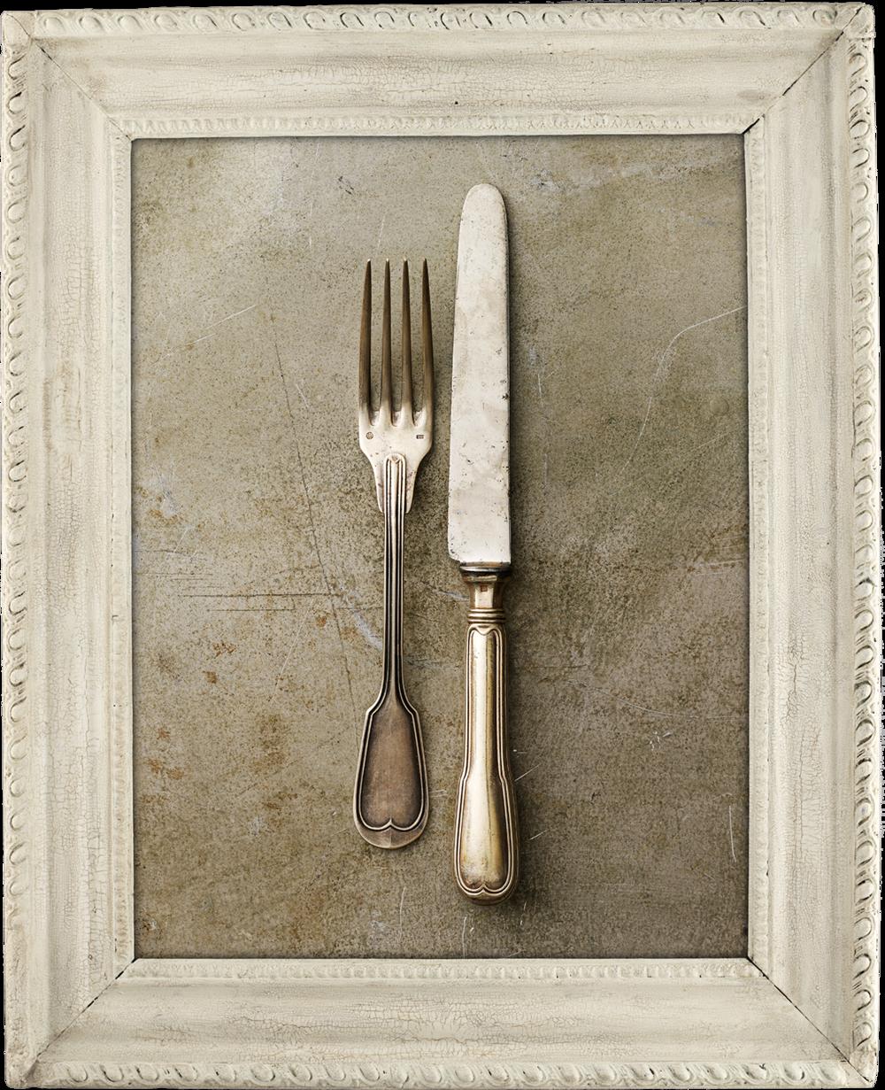 #46_Knife&Fork