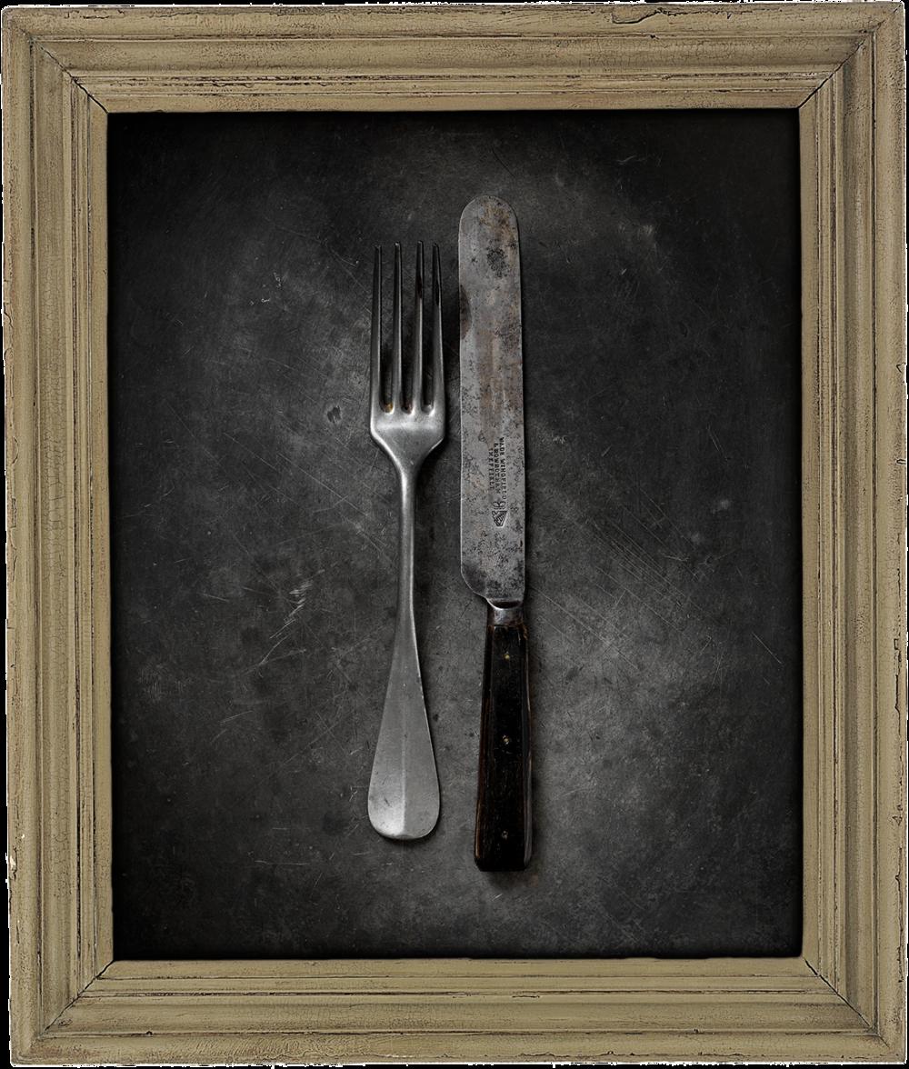 #06_MetalHandleKnife