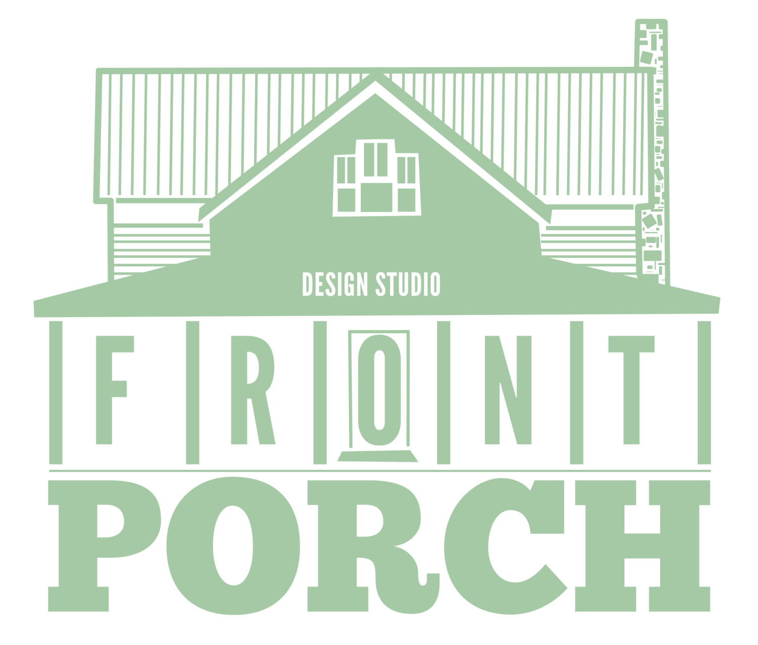 Front Porch Design Studio