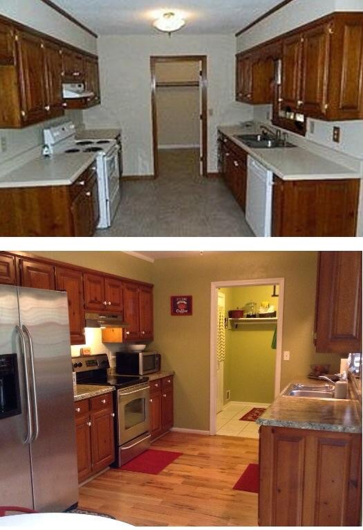 painted_granite_countertop_before_after.image.jpg