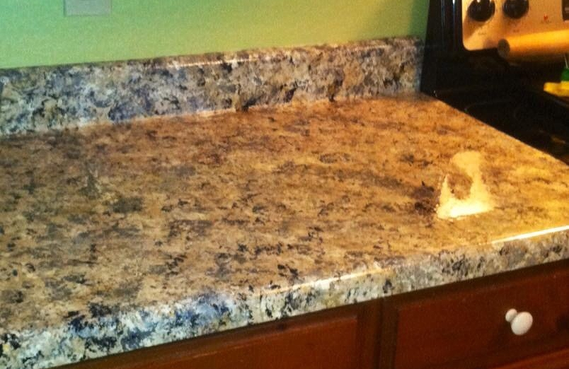 paint_faux_granite_countertop_3.jpg