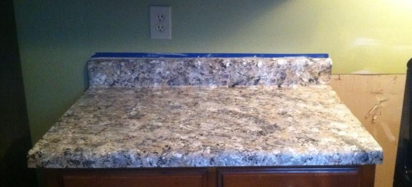 faux_painted_granite_countertops.image.jpg