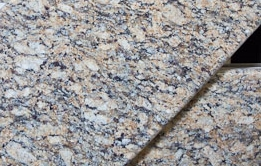 giallo_napoleon_painted_granite_countertop