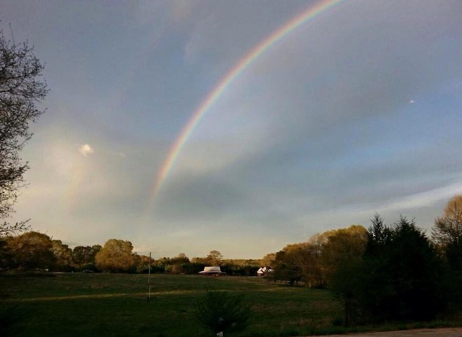 rainbow_gratis_ga.jpg