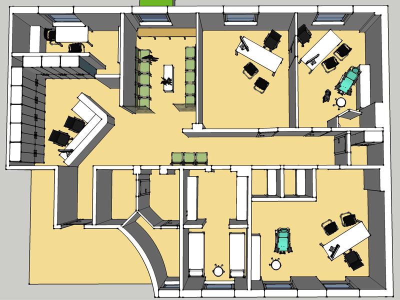 3d grafik inga martensen design. Black Bedroom Furniture Sets. Home Design Ideas