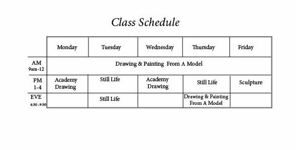 Academy Schedule.JPG