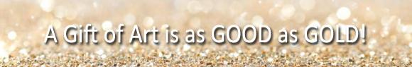 GOOD-AS-GOLD-BANNER.jpg