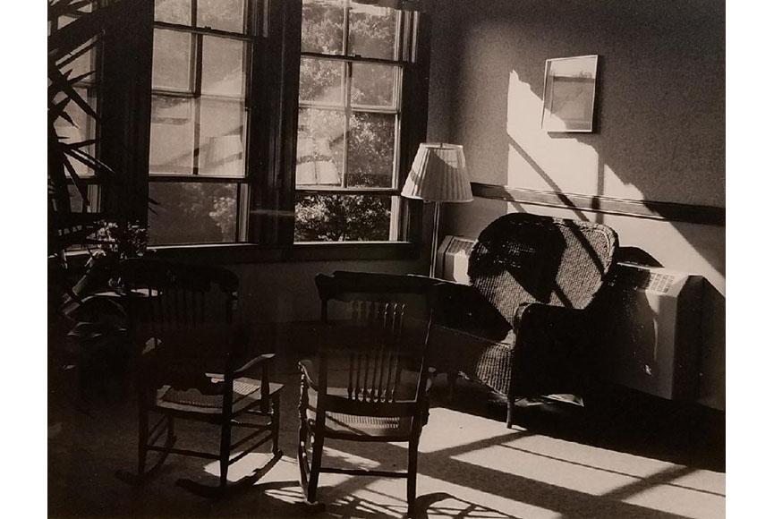 Morning Light - Susan Puder.jpg