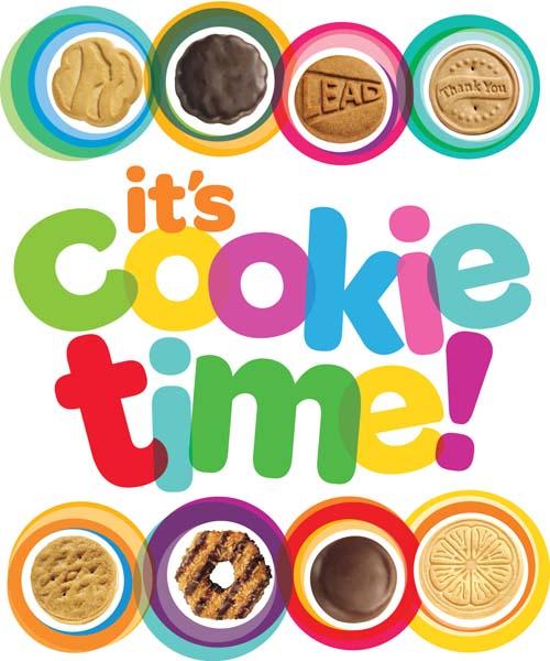 Cookie_Time_Logo_1.jpg