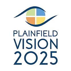 Plainfield_vision_2025.png