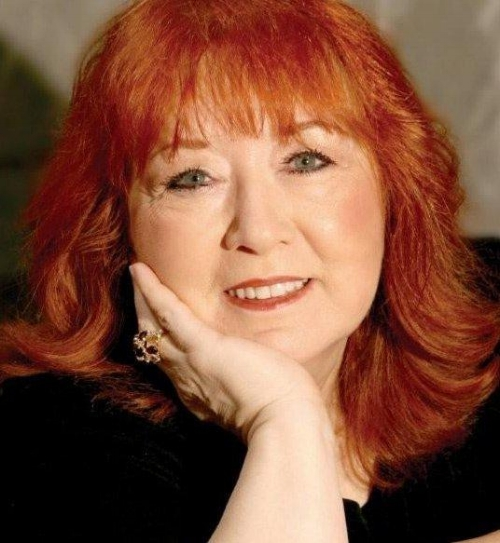 Jane Doherty - Jane Doherty is one of the nation's leading authorities on psychic experiences. For more than 20 years, she has acted as a communication bridge between the living and the departed, and has helped tens of thousands of people  understand their past, future—and the spirit world.
