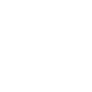 9_producao.png