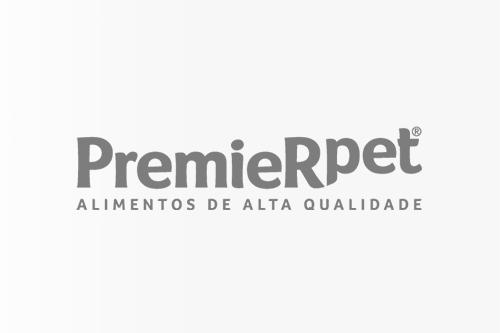 PremieRpet.png