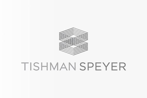Tishman-Speyer.png