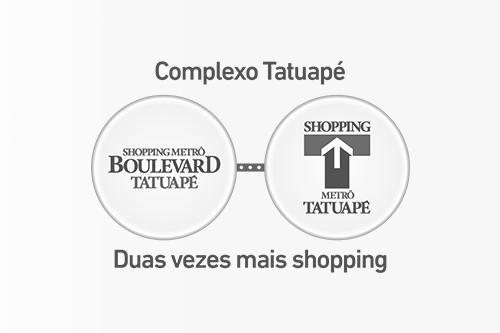 Complexo-Tatuapé.png