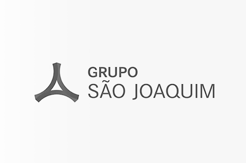 GrupoSaoJoaquim.png