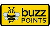 buzzPoints.jpg
