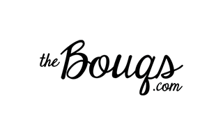 The Bouqs flowers KEC Ventures