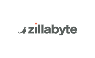 Zillabyte data KEC Ventures