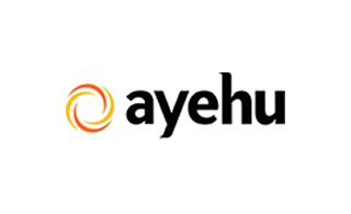 Ayehu software KEC Ventures