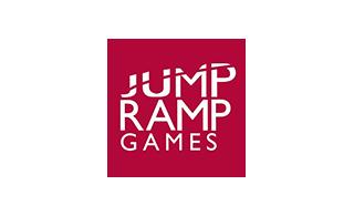 Jump Ramp Games app KEC Ventures
