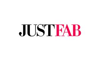 JustFab clothes KEC Ventures