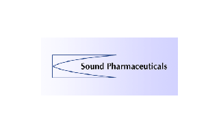 Sound Pharmaceuticals KEC Ventures