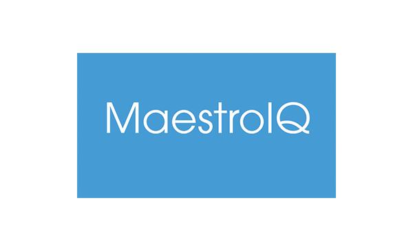 maestroiq-450.png